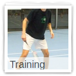 TrainingTumb